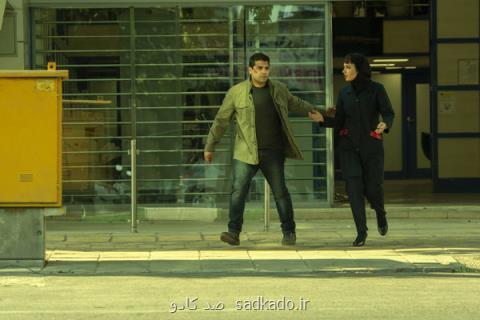 محسن صرافی در گفتگو با مهر: گرانی ارز دامن تولید مشترك فیلم را می گیرد، سرنوشت لایه های دروغ Image