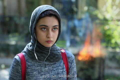 آخرین مصوبات شورای صنفی نمایش؛ درساژ و تخته گاز به سینما می آیند Image