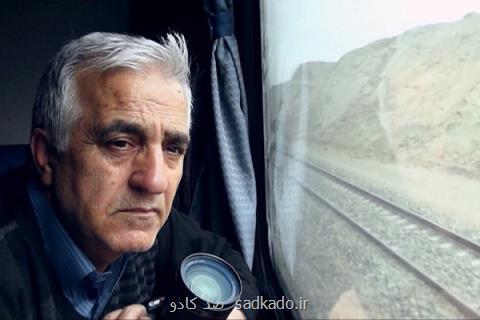 سعید صادقی با مهر مطرح كرد؛ عكسی كه شهید همت بانی ثبت آن شد، نقطه عطفی در عكاسی جنگ Image
