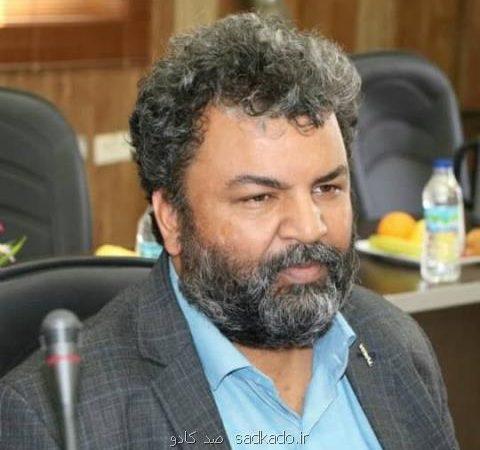 درگذشت مدیركل اسبق فرهنگ و ارشاد فارس بر اثر گازگرفتگی Image