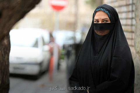 لعیا زنگنه با نقش حلیمه به برادرجان پیوست، حضور در سریال رمضانی Image