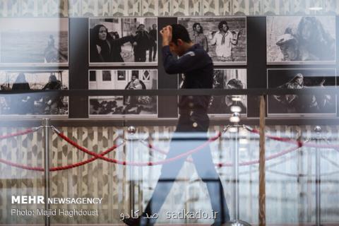 مهر سیمرغ جهانی- شماره دوم؛ مصائب شیرین ۲۰ سال بعد، بازماندگان فجر به فجر جهانی رسیدند! Image