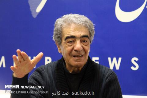 گفتگوی مهر با اسحاق خانزادی-۲؛ ثبت صدای انقلاب از فرار شاه تا سخنرانی امام، برای سینما جان كندیم Image