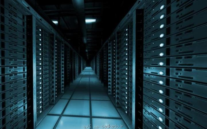 وی پی اس یا سرور مجازی Image