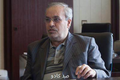مشاور عالی معاون سیما توضیح داد؛ تغییر در گزارش ورزشی برای حفظ زبان فارسی، به رویكردمان شتاب دادیم Image