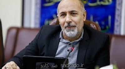 مقابله با شبه علم در بحران كرونا، بیماری های واگیردار دوره قاجار در قیاس با كرونا Image