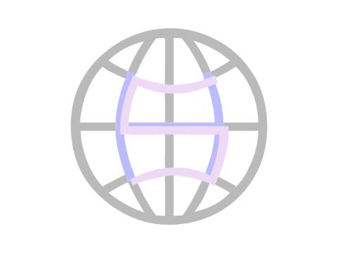 پارچه هایی برای شكم سیرها! Image