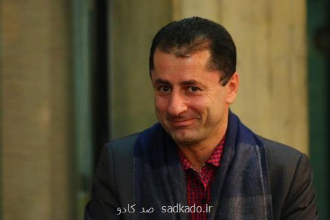 اردشیر میرمنگره خبر داد: ارسال آثار منتخب مخزن موزه هنرهای معاصر تهران به ۴۰ شهر Image