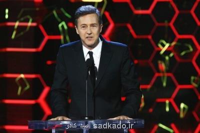 با دریافت جایزه كیشلوفسكی؛ ادوارد نورتون در جشنواره كمرایمیج تجلیل می شود Image