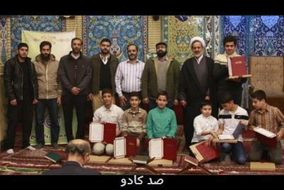 كارگردان آمدیم، نبودید : نام مستند را از شهید آوینی وام گرفتیم Image