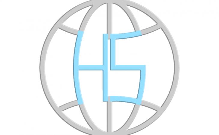 اطلاعیه دفتر برنامه ریزی و آموزش های هنری برای كرونا و اقدامات پیشگیرانه ی آن Image
