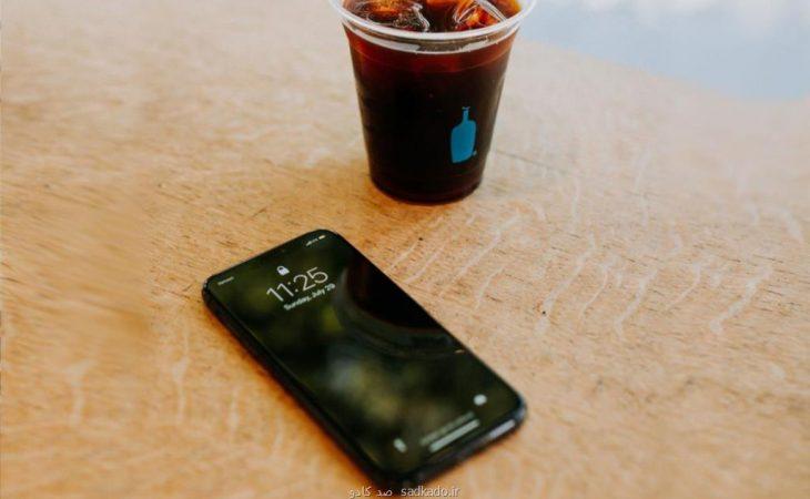 تعمیرات تخصصی گوشی اپل Image