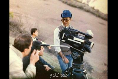 سه مستند درباره فیلم های كیارستمی روی هاشور قرار گرفت Image