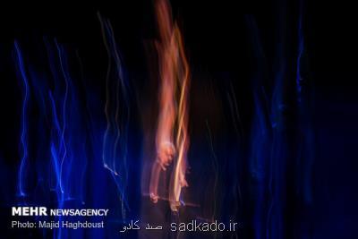 از سوی یك آنسامبل زهی؛ آثار هنرمندان ایرانی در شهرهای هلند اجرا می شوند Image