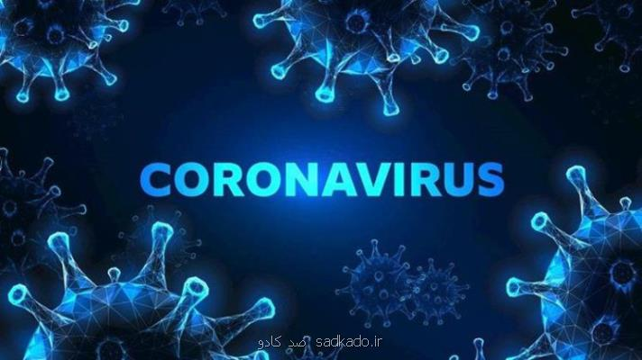 معرفی ویروس كرونا و درمان های كمكی گیاهی و شیمیایی Image