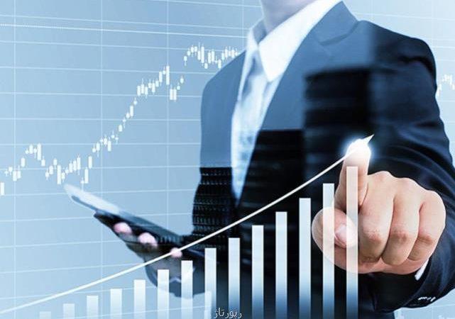 آموزش بازار فاركس بررسی موقعیت های سرمایه گذاری Image