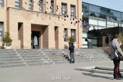 تهیه كننده برنامه با مهر مطرح كرد؛ تاریخ صد ساله تهران مستند شد Image