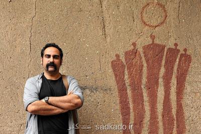 در گزارش صد كادو مطرح شد؛ بدترین كارگردان تئاتر ایران كیست Image
