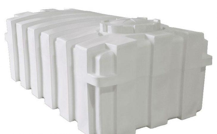 لیست قیمت انواع مخزن آب Image
