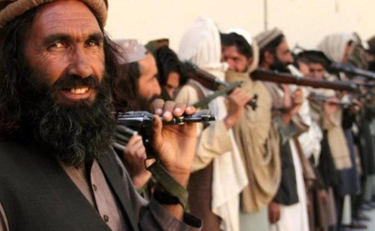 اخبار افغانستان امروز Image