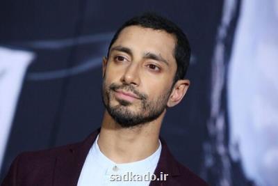 فیلمی كه جشنواره بنتونویل انتخاب كرد؛ افتتاحیه ای برای پشتیبانی از حقوق مسلمانان در هالیوود Image